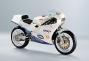 1989-ktm-sos-racer