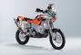2001-ktm-950-rally