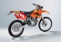 2002-ktm-400-exc-racing-juha-salminen