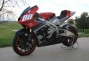 Kenny Roberts Puts Two KR Proton GP Bikes Up for Auction thumbs 2004 kenny roberts proton krv5 xm2 kurtis roberts 16