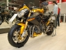 2010-benelli-tnt-899-cafe-racer-eicma-1