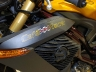 2010-benelli-tnt-899-cafe-racer-eicma-2
