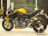 2010-benelli-tnt-899-cafe-racer-eicma-6