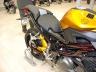 2010-benelli-tnt-899-cafe-racer-eicma-7