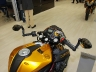 2010-benelli-tnt-899-cafe-racer-eicma-8