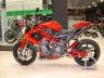 2010-benelli-tnt-r160-eicma-2