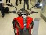 2010-benelli-tnt-r160-eicma-3