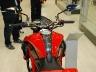 2010-benelli-tnt-r160-eicma-5