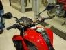 2010-benelli-tnt-r160-eicma-6