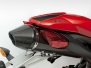 2010 Benelli TnT R160 Official Photos