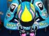 rizla-suzuki-motogp-2010-season-1