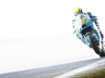 rizla-suzuki-motogp-2010-season-5