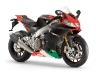 2011-aprilia-rsv4-factory-aprc-special-edition-1