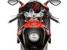 2011-aprilia-rsv4-factory-aprc-special-edition-10