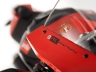 2011-aprilia-rsv4-factory-aprc-special-edition-11