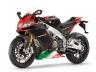 2011-aprilia-rsv4-factory-aprc-special-edition-2