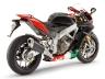 2011-aprilia-rsv4-factory-aprc-special-edition-3