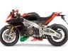 2011-aprilia-rsv4-factory-aprc-special-edition-5