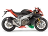 2011-aprilia-rsv4-factory-aprc-special-edition-6