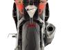 2011-aprilia-rsv4-factory-aprc-special-edition-8