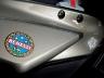 2011-benelli-tnt-1130-century-racer-2