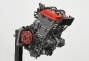 2011-benelli-tnt-r160-engine