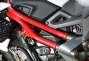 2011-benelli-tnt-r160-static-20