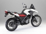 Asphalt & Rubber Photo Galleries thumbs 2011 bmw g650gs 13