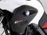 2011-bmw-g650gs-21