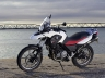 Asphalt & Rubber Photo Galleries thumbs 2011 bmw g650gs 31