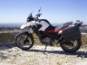 Asphalt & Rubber Photo Galleries thumbs 2011 bmw g650gs 32