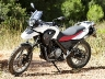Asphalt & Rubber Photo Galleries thumbs 2011 bmw g650gs 37