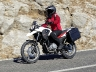 Asphalt & Rubber Photo Galleries thumbs 2011 bmw g650gs 40