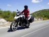 Asphalt & Rubber Photo Galleries thumbs 2011 bmw g650gs 44