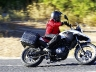Asphalt & Rubber Photo Galleries thumbs 2011 bmw g650gs 48