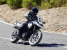 Asphalt & Rubber Photo Galleries thumbs 2011 bmw g650gs 49