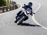 Asphalt & Rubber Photo Galleries thumbs 2011 bmw g650gs 50