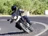 Asphalt & Rubber Photo Galleries thumbs 2011 bmw g650gs 51
