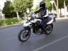 Asphalt & Rubber Photo Galleries thumbs 2011 bmw g650gs 53