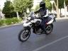 2011-bmw-g650gs-53