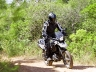 Asphalt & Rubber Photo Galleries thumbs 2011 bmw g650gs 55