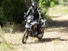 Asphalt & Rubber Photo Galleries thumbs 2011 bmw g650gs 56