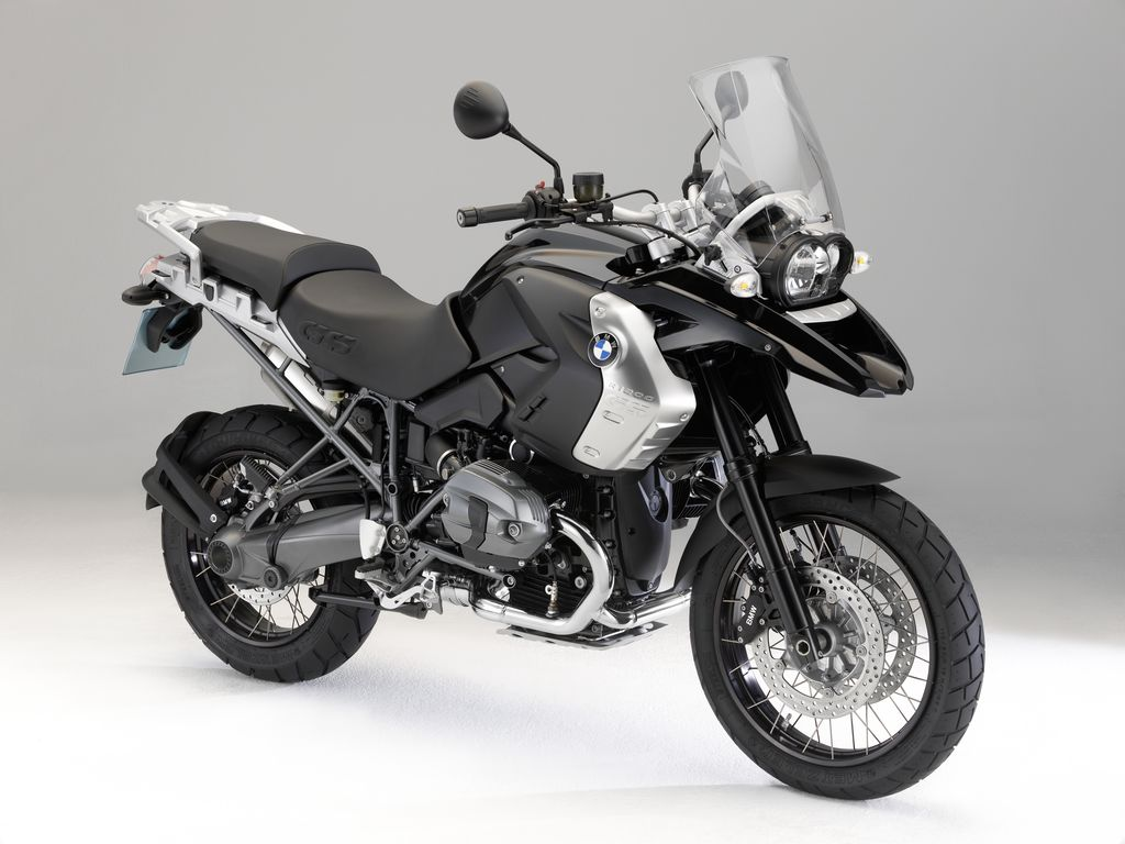 BMW acabou de desenvolver um novo capacete bet-at-home konto kündigen & löschen » muster & anleitung que completa a sua gama ...