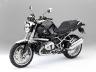2011-bmw-r1200r-classic-23