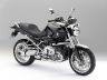 2011-bmw-r1200r-classic-24