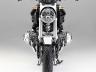 2011-bmw-r1200r-classic-27