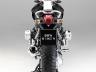 2011-bmw-r1200r-classic-28