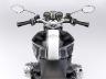2011-bmw-r1200r-classic-29