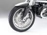 2011-bmw-r1200r-classic-32