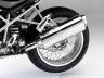 2011-bmw-r1200r-classic-33